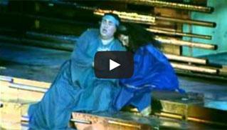 Aida - La Fatal Pietra - Piero Giuliacci