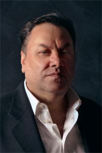 repertorio Piero Giuliacci tenore